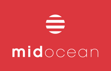 Midocean